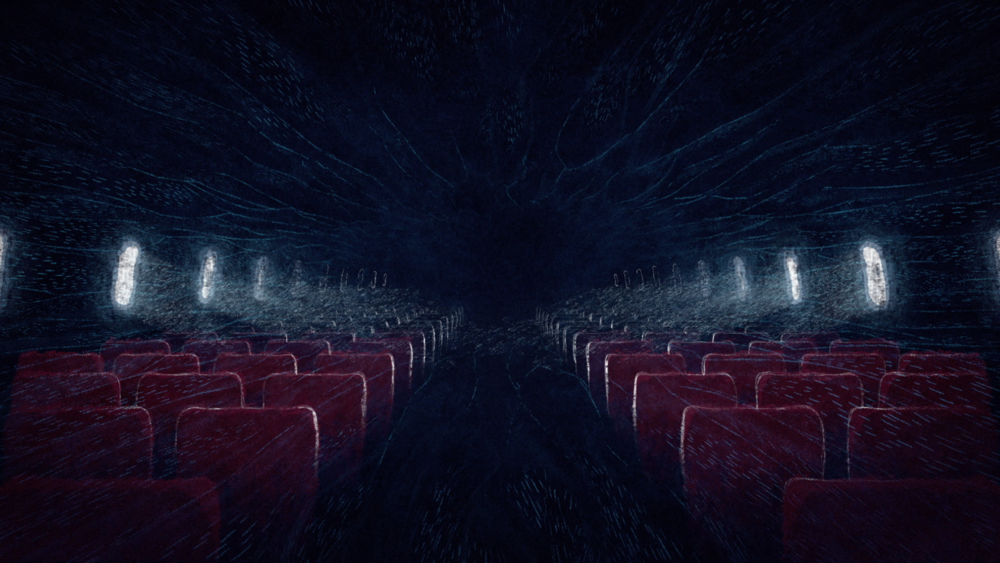14 beeld telecine poltrona go to the movies va ao cinema animation motion.png