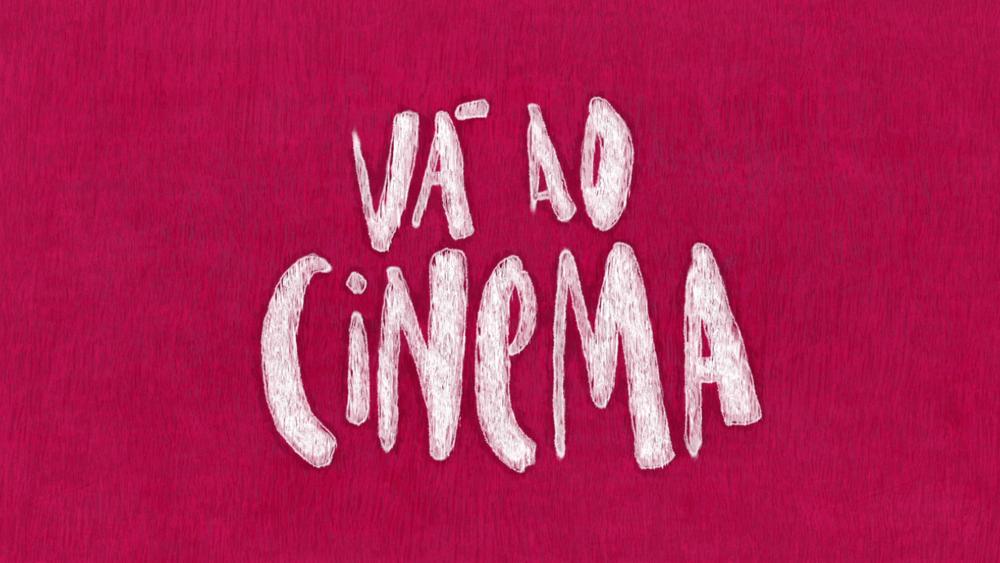 33 beeld telecine poltrona go to the movies va ao cinema animation motion.png
