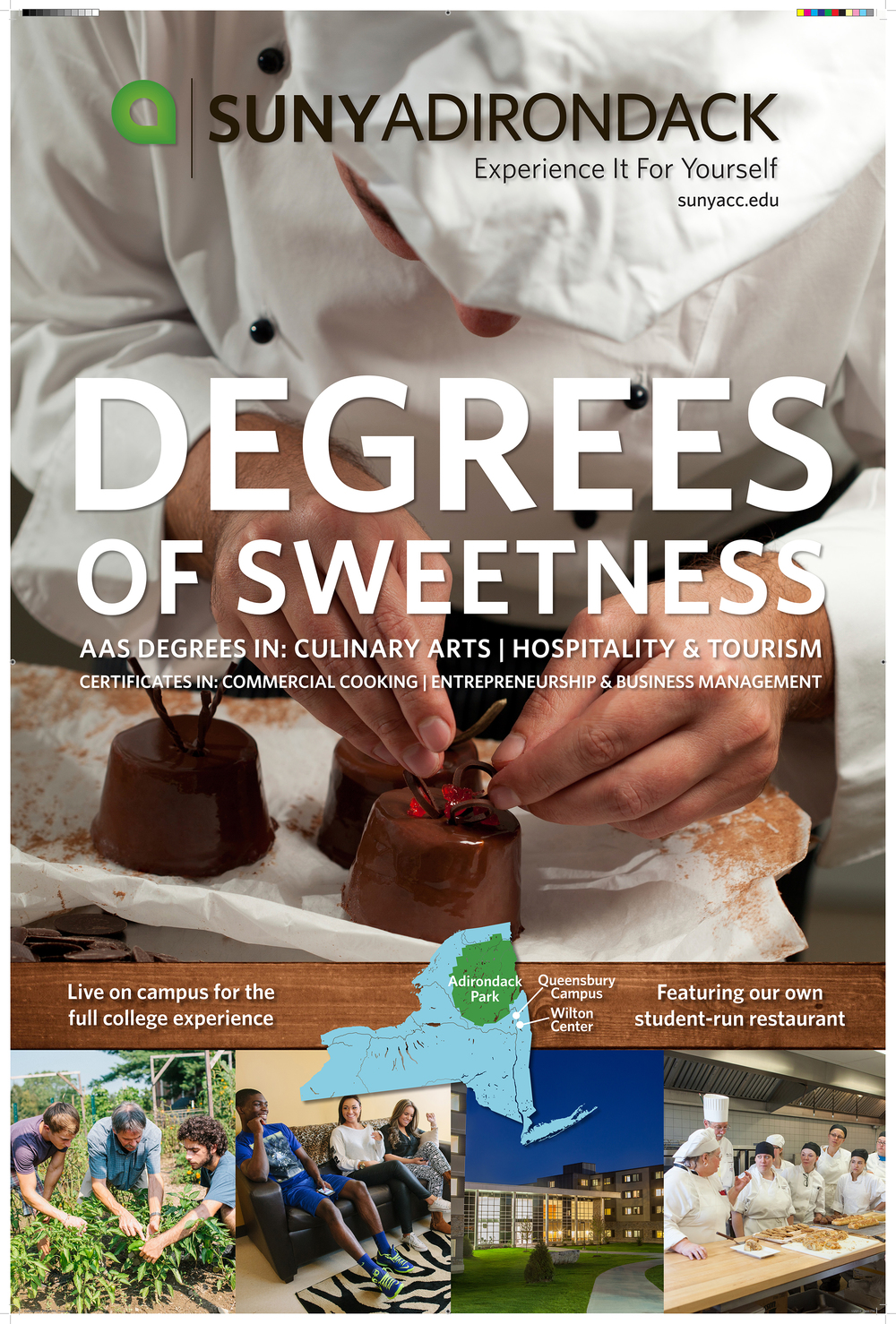 CulinaryArts_WWAARC_Poster.jpg