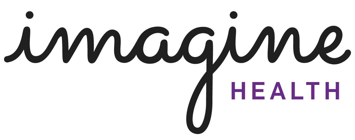 Imagine Health