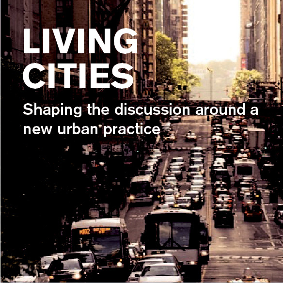 GGA_4_ideasthatwork_LivingCities_584x584.jpg