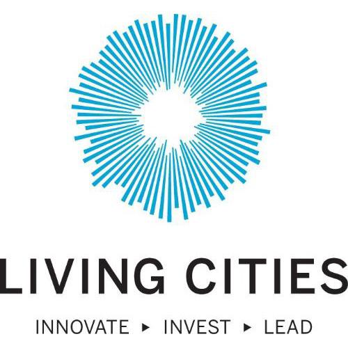 Living Cities_1.jpg