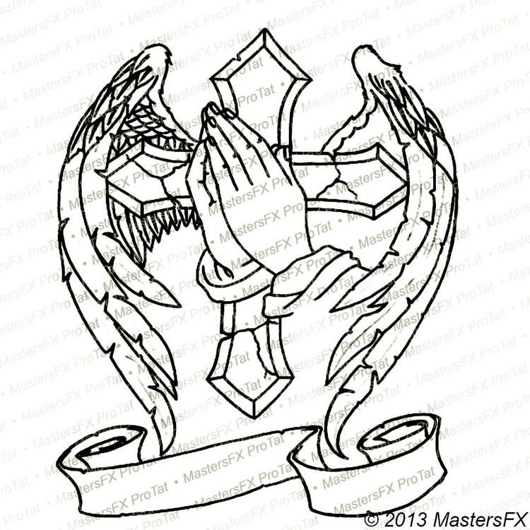 TAT 1348 MXXw Prayer Cross With Wings And Banner 9ecb92af 340a 44f4 A373 Eb9aa48742f0jpeg