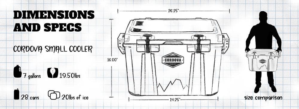 Small Cooler-01.jpg
