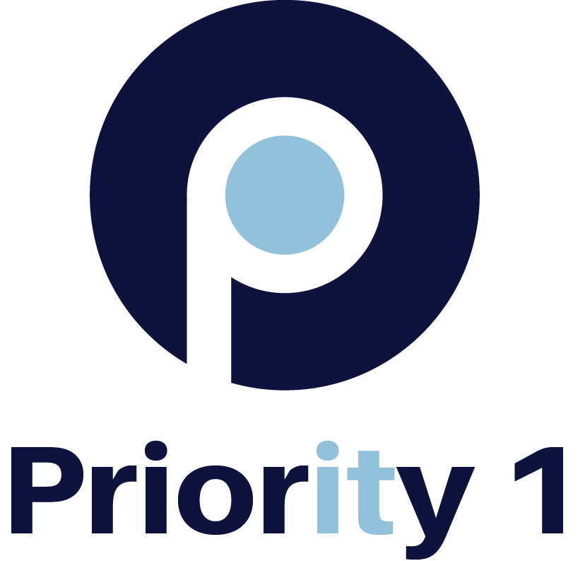 Priority 1 Computers