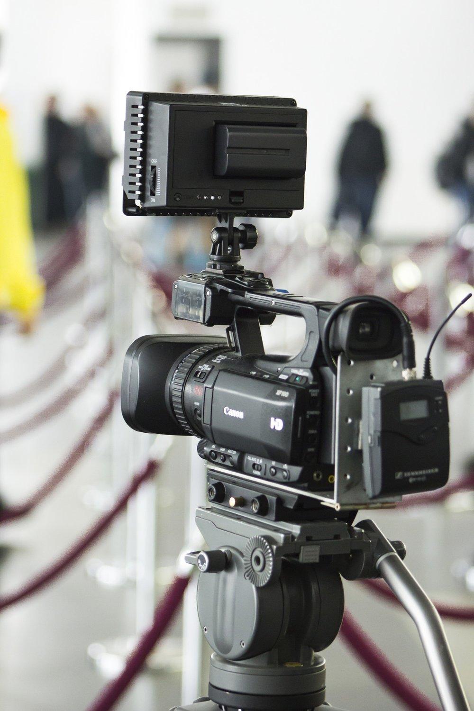 camera-1198121_1920.jpg