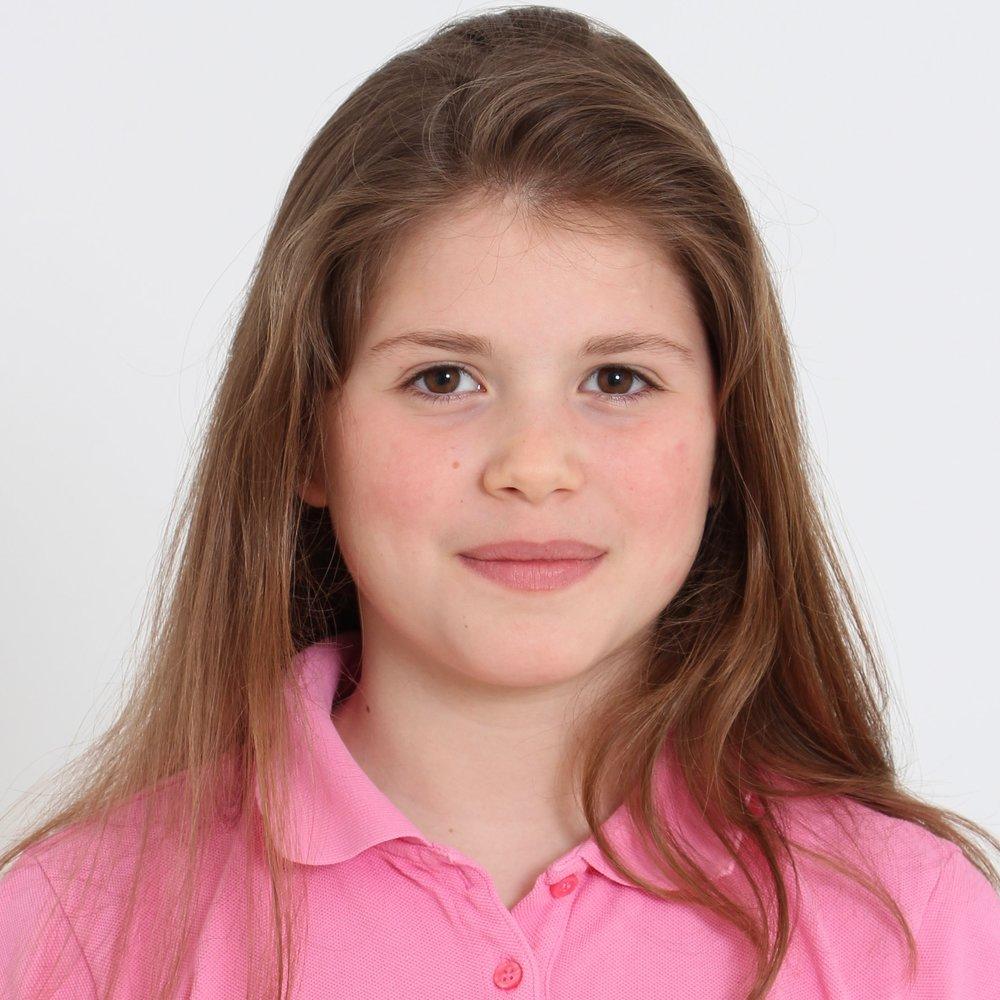 Clara *2008