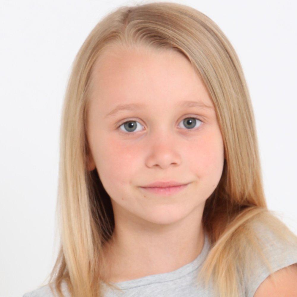 Greta *2011
