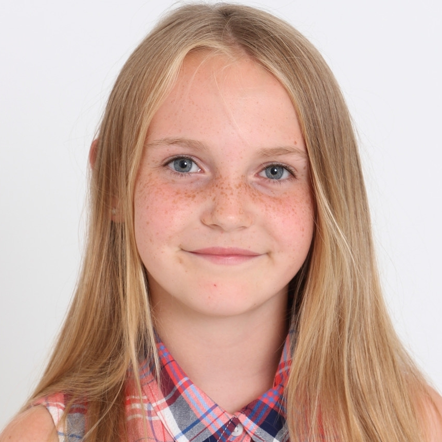 Antonia *2008