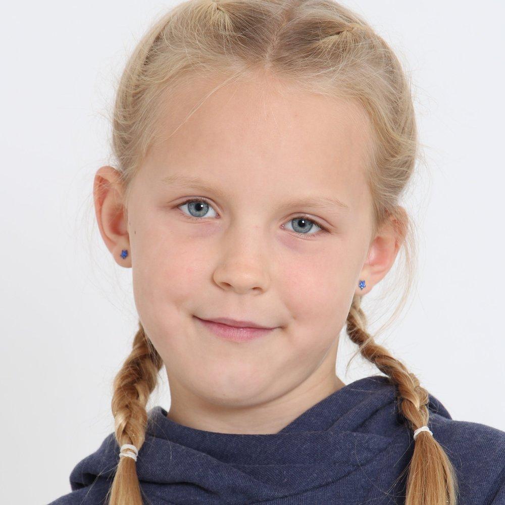 Lia-Noelle *2011