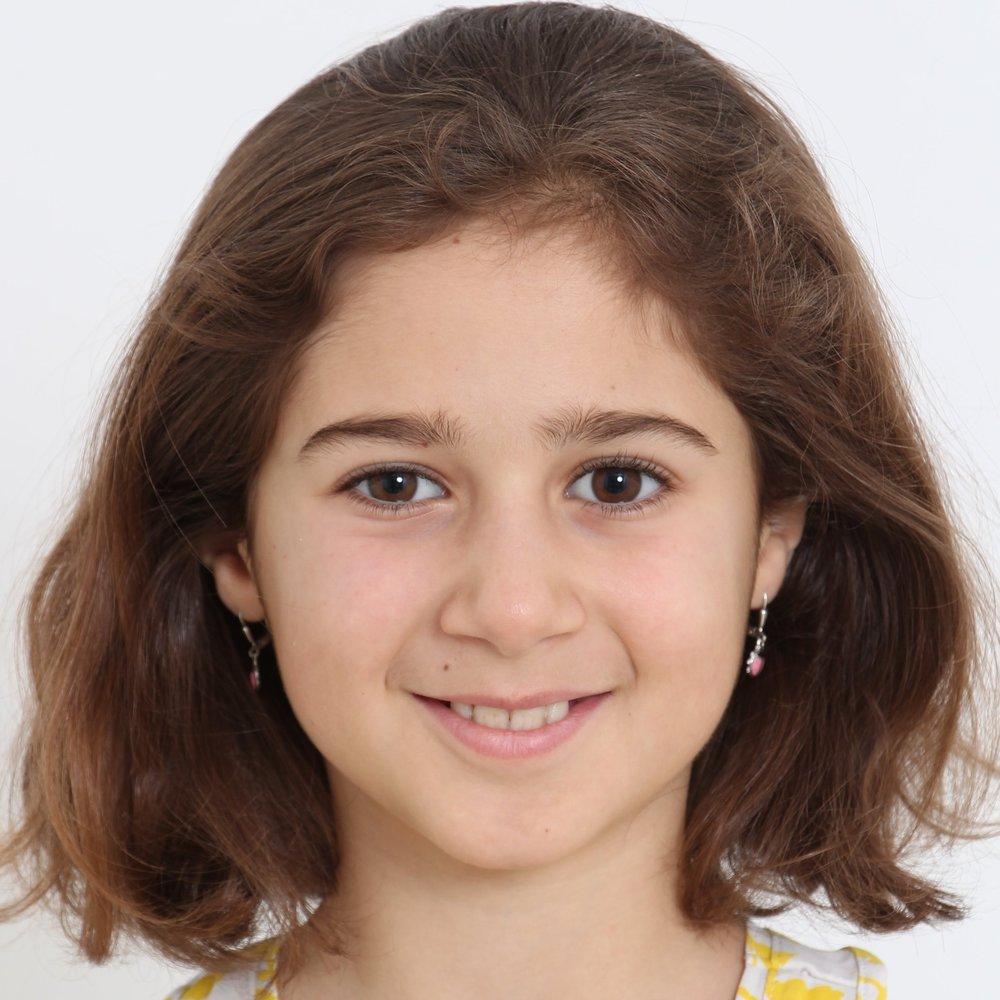 Chiara *2009