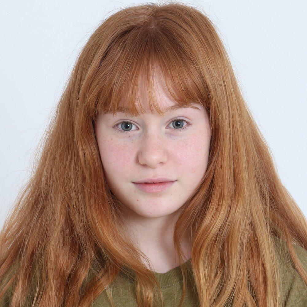 Viktoria *2005