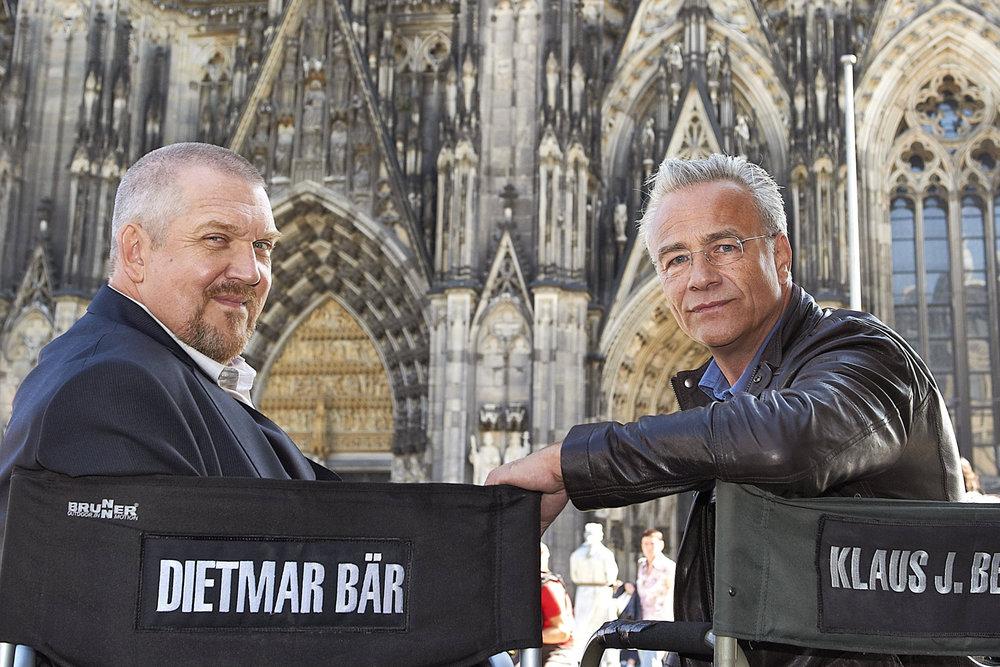 1_Tatort_Koeln_2013.jpg
