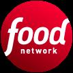fn-logo.png