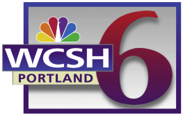 20160222204045!WCSH6.png