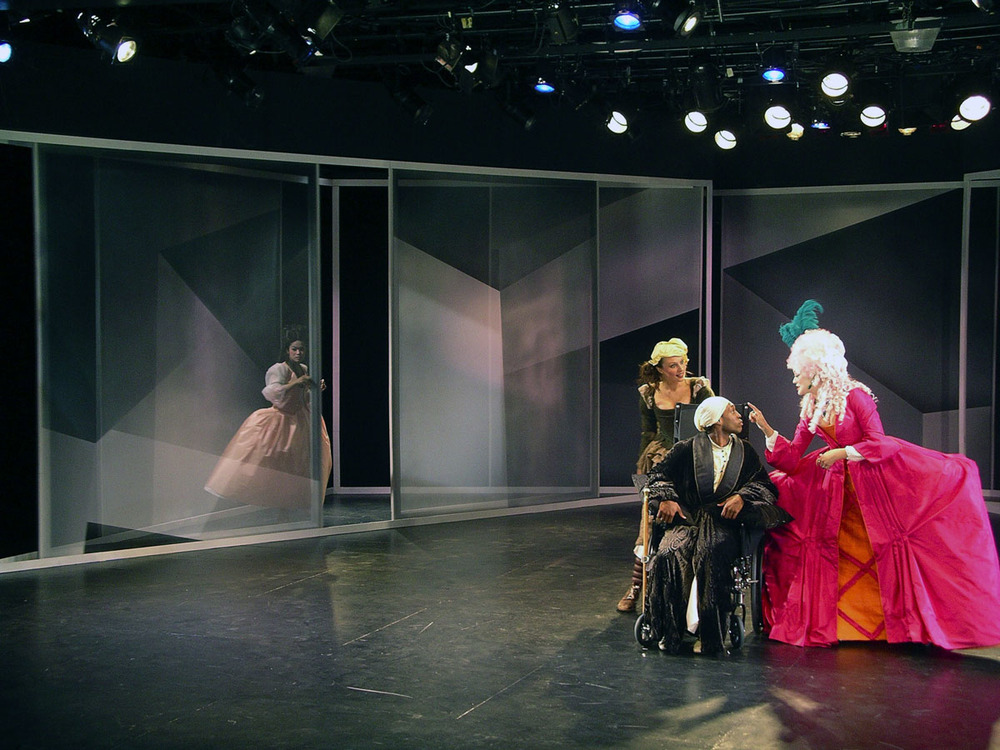 The Imaginary Invalid2.jpg