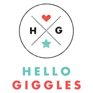Hello Giggles.jpg