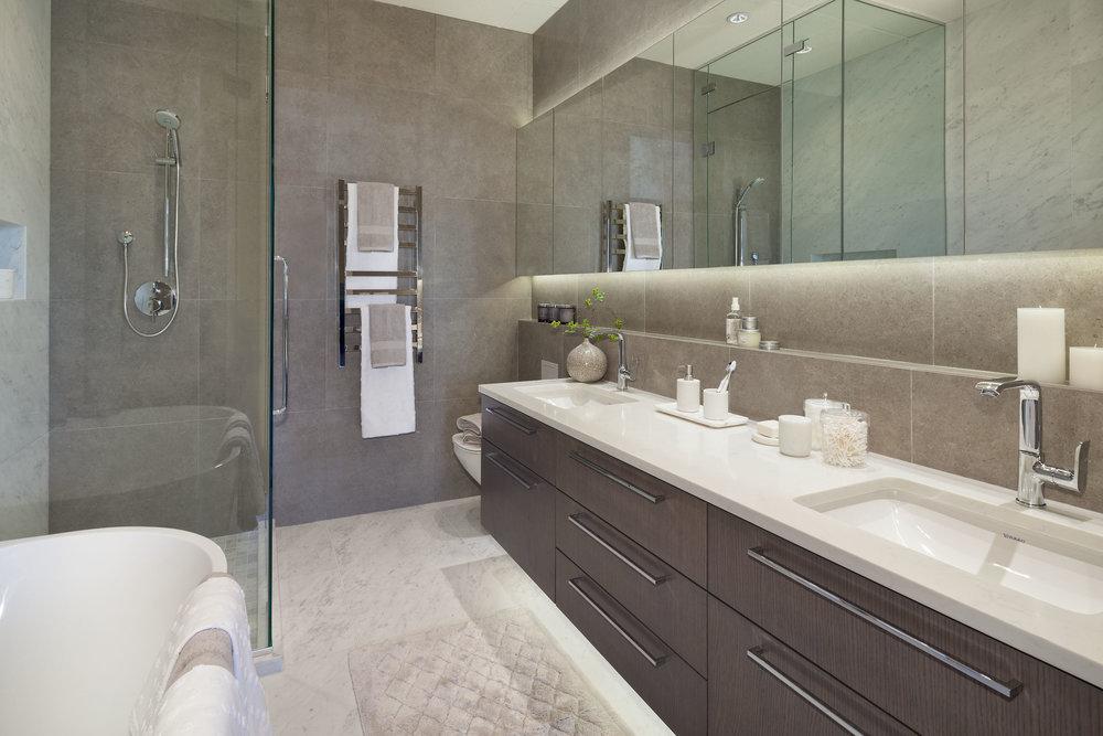 Stanton Bath.jpg