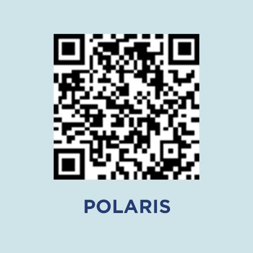 Polaris-WeChat-QR-Code.png