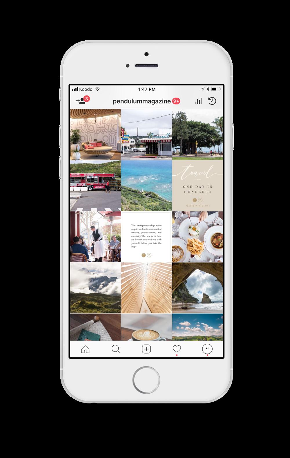 Pendulum Magazine Instagram Profile 2.png