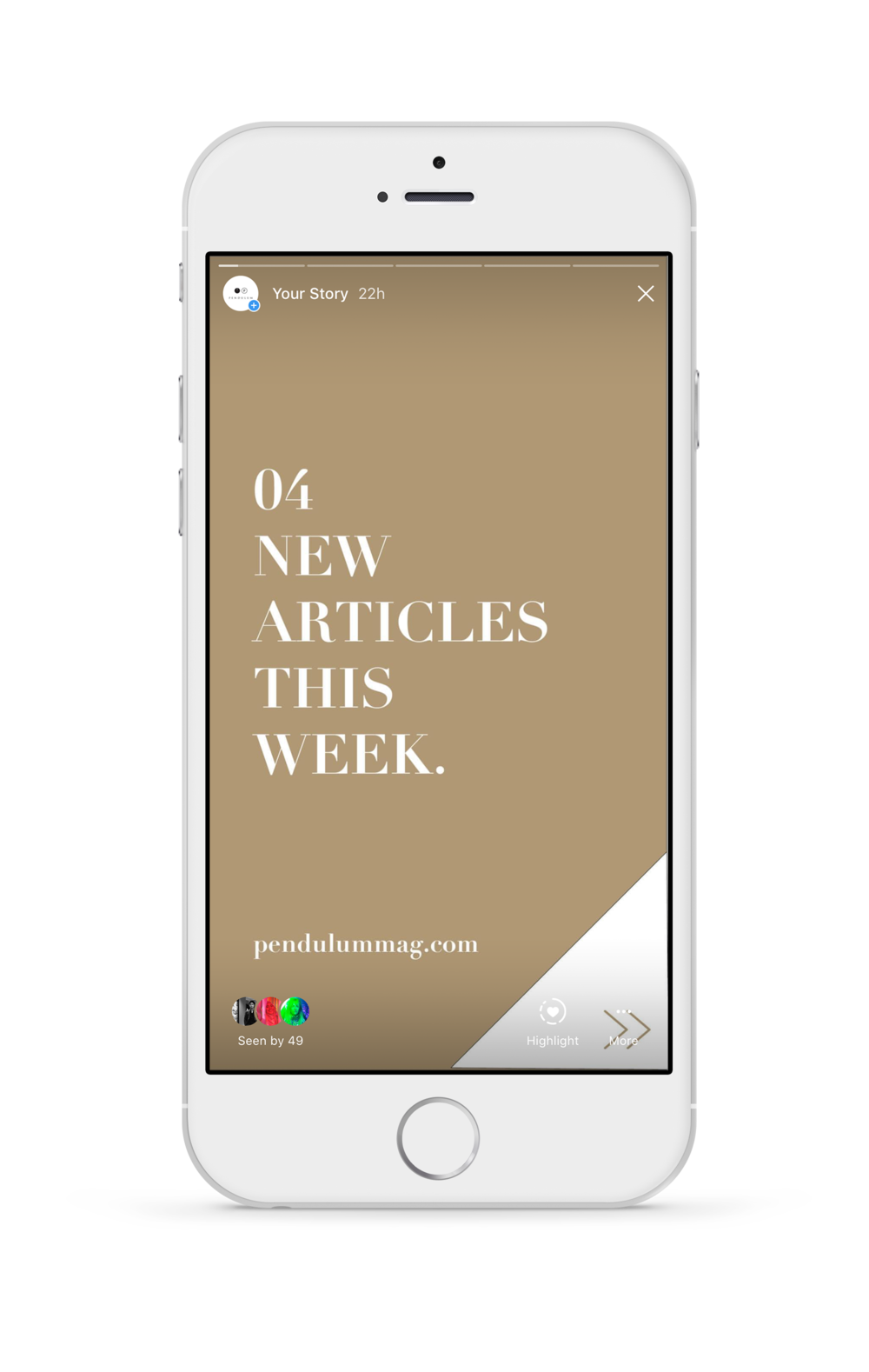 Pendulum Magazine Instagram Story 1.png
