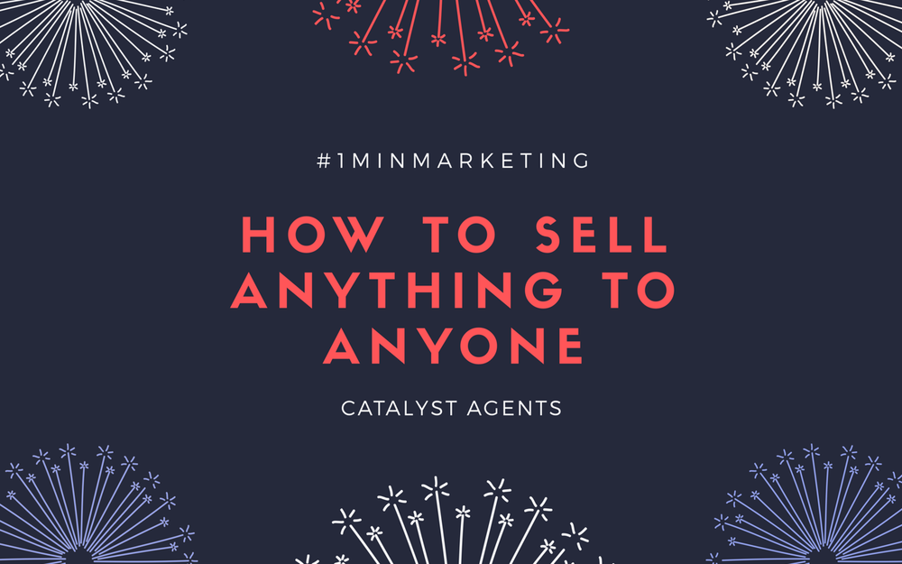 Catalyst+Agents+how+to+sell+anything+to+anyone.png