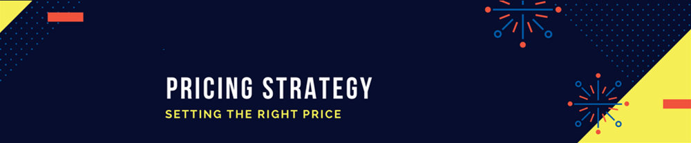 Catalyst+Agents+-+Pricing+Strategy,+Setting+the+right+price.jpg