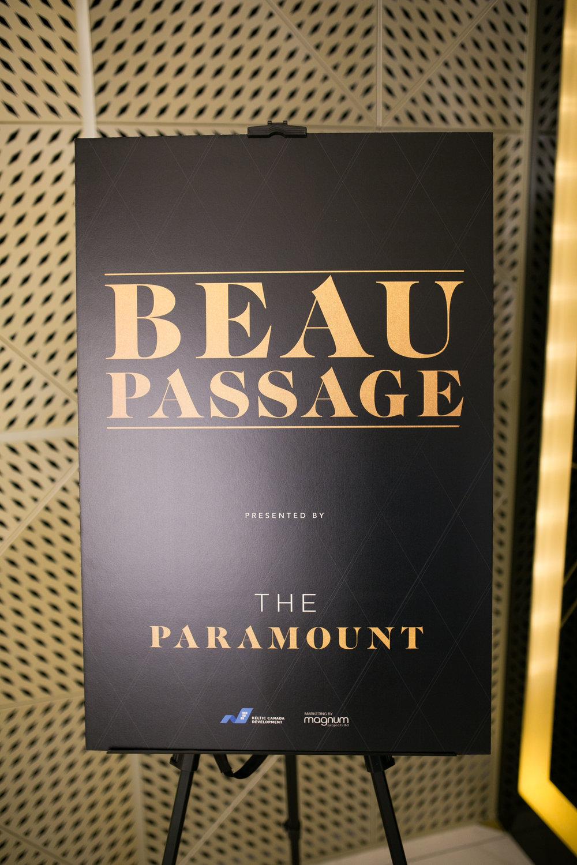 Beau Passage-006.jpg