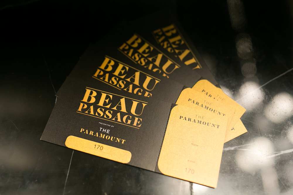 Beau Passage-084.jpg