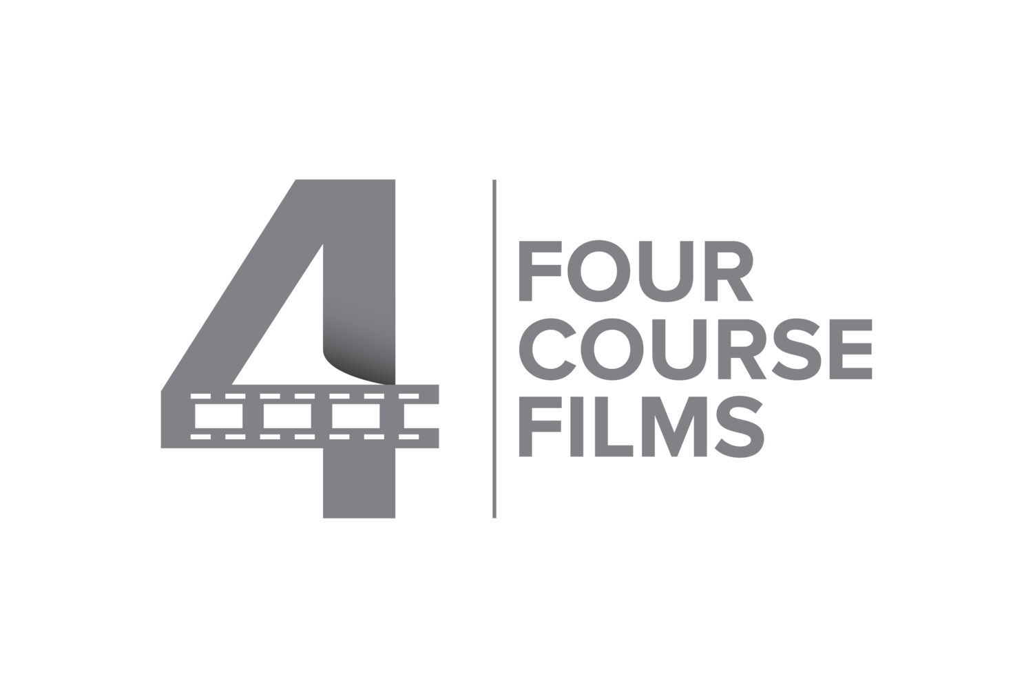Four Course Films - Film & Video Production