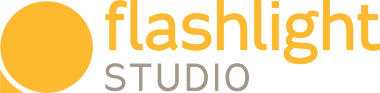 Flashlight Studio