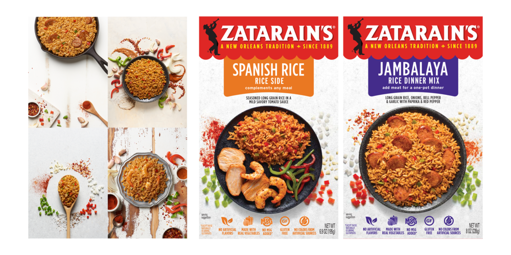 Zatarains_Discovery 2.png
