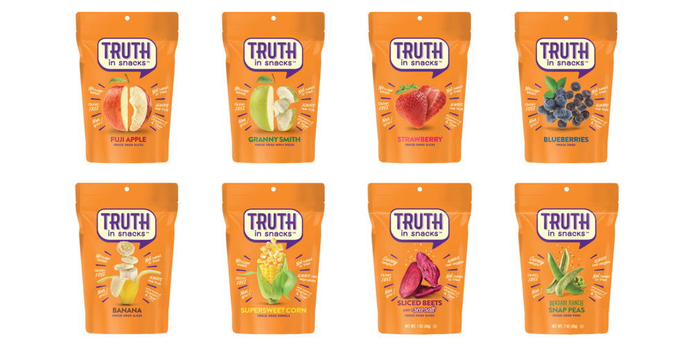 TruthInSnacks_new copy.png