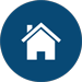 Home-Homeowners-75x75.png