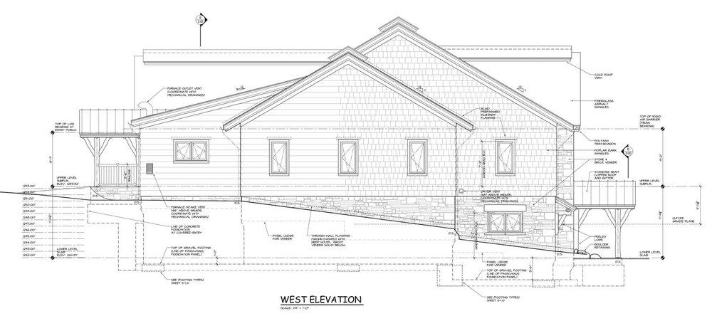 Hershey-plans2.jpg