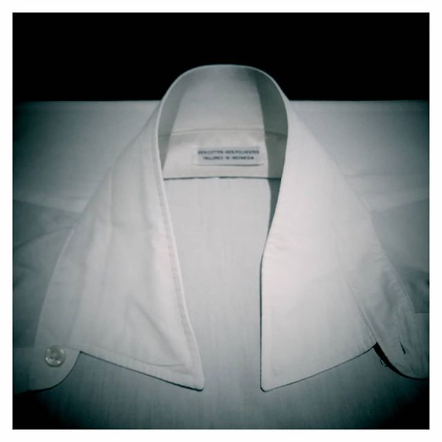 Ironing, Houston, TX. I still remember my mother lovingly teaching me how best to iron my dress shirts for parochial school and church. 40 years ago. I listened and diligently sketched her instructions out on a sheet of paper.