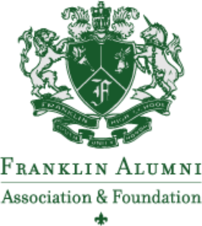Franklin Alumni Association Foundation