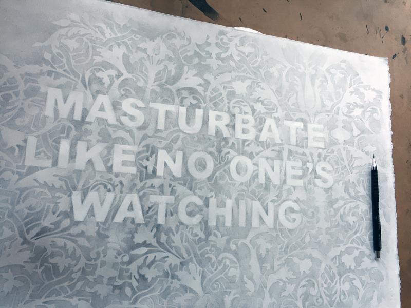 masturbate2.jpg
