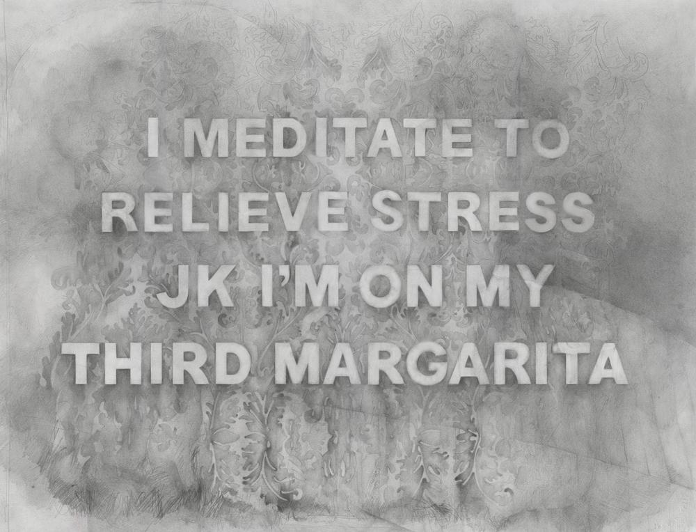 Margarita 72.jpg