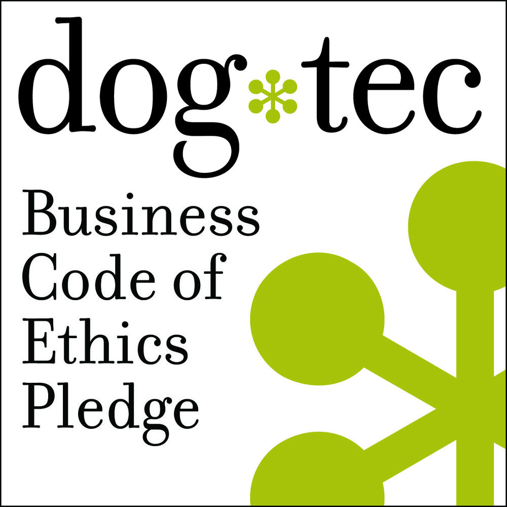 dogtec business code of ethics.jpg