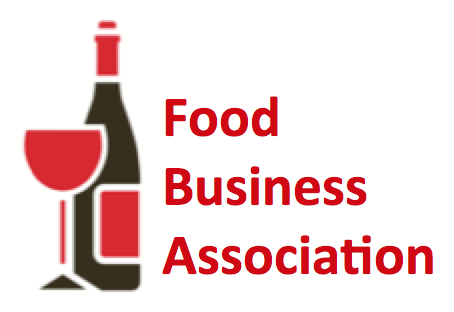 Food Business Association