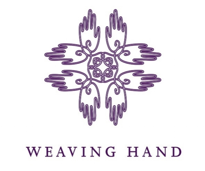 The Weaving Hand