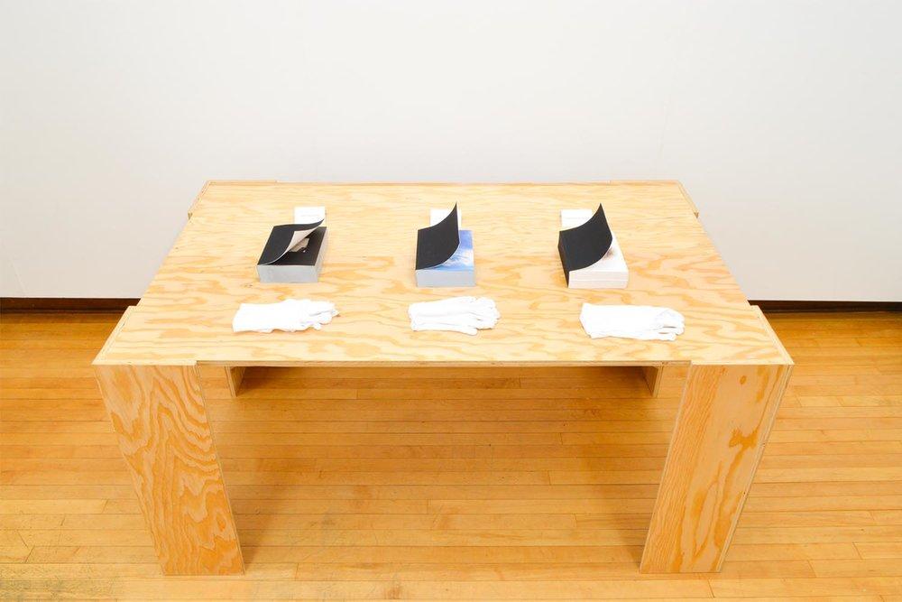 OOIEE / Ben Schwartz