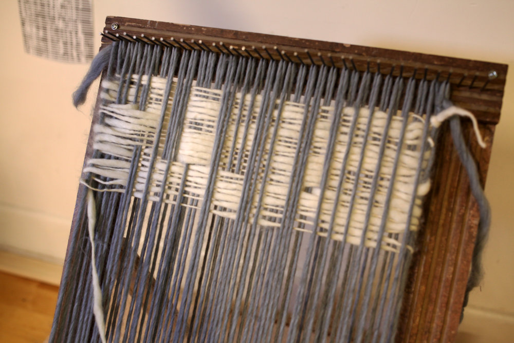 Weaving11.jpg