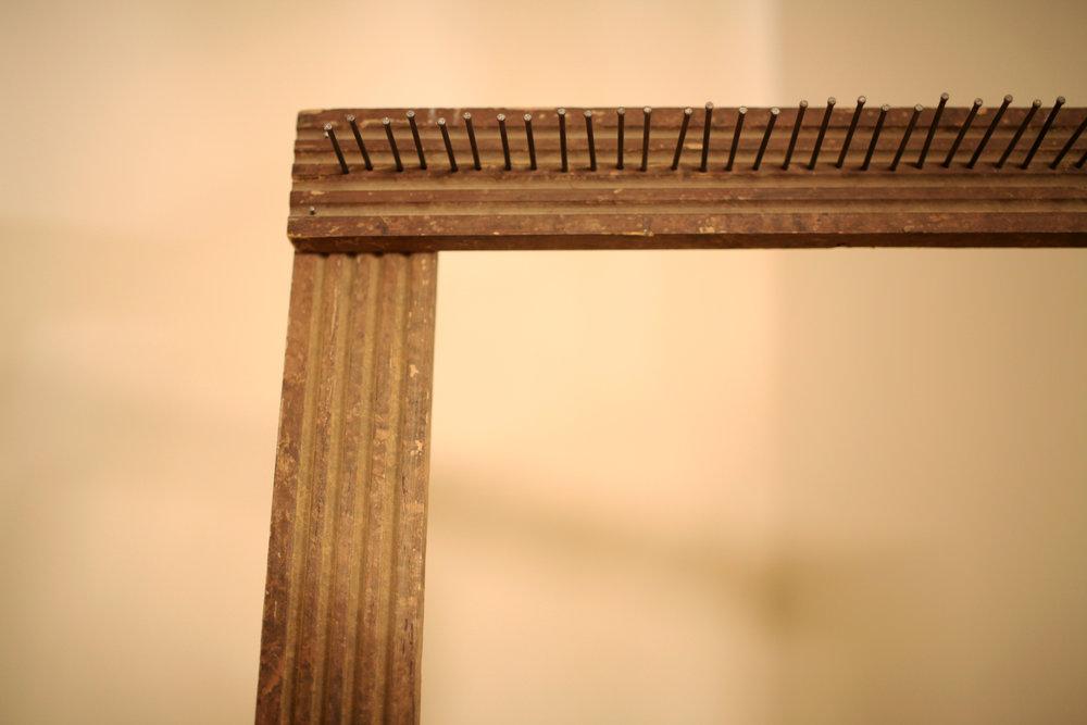 Weaving14.jpg