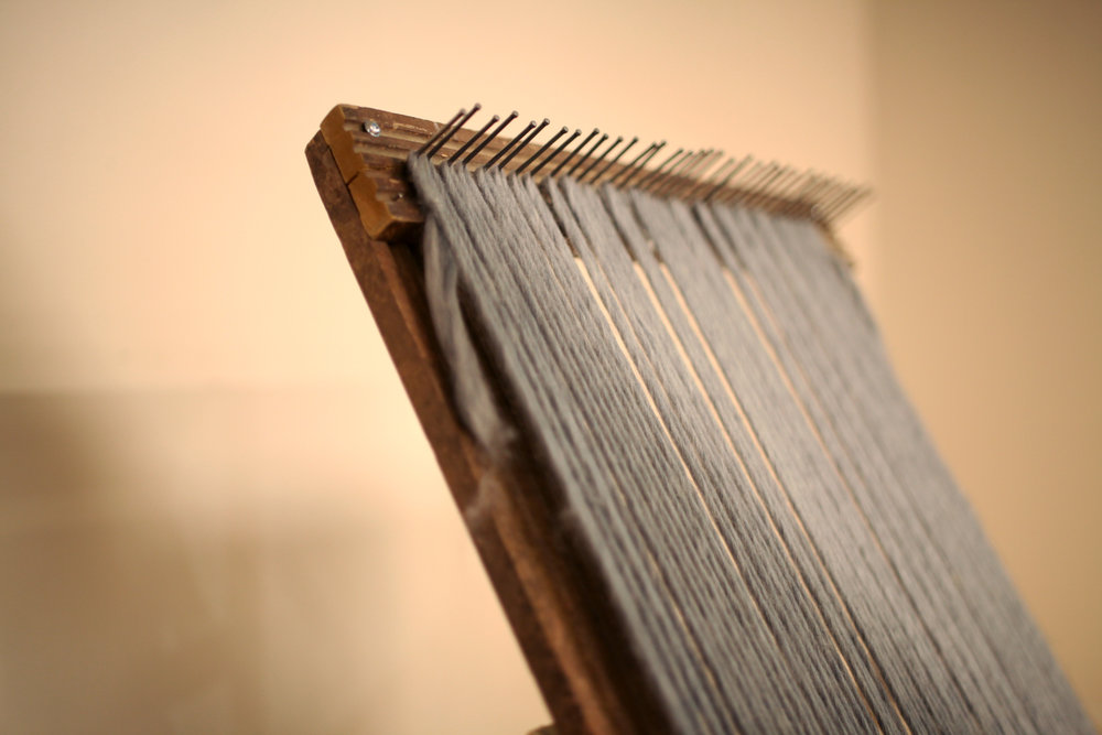 Weaving13.jpg