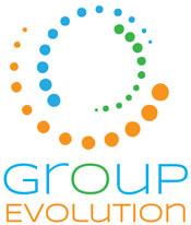 Group-Evolution-300.jpg