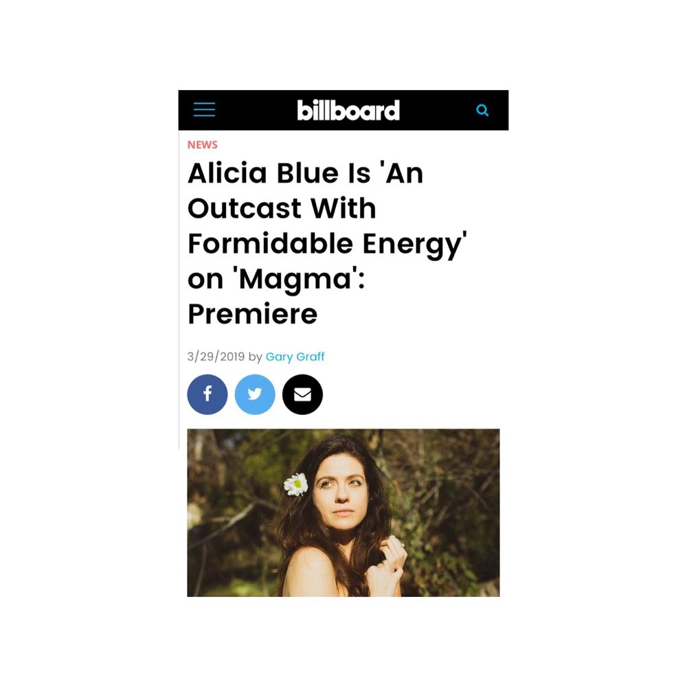 Alicia Blue Billboard Magma.JPG