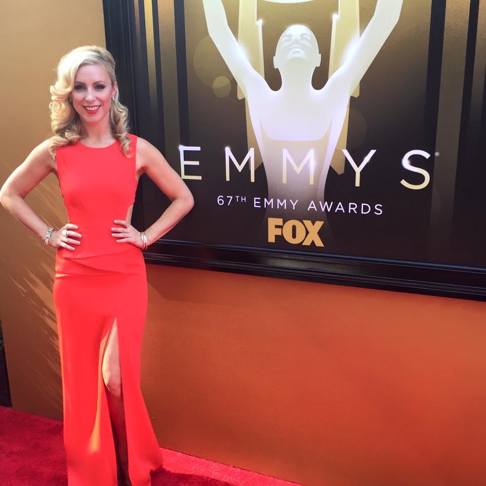 sarah Emmys.jpg