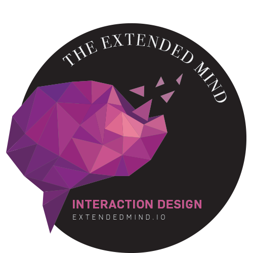 Interaction Design I  How to use embodied cognition to shape how people think